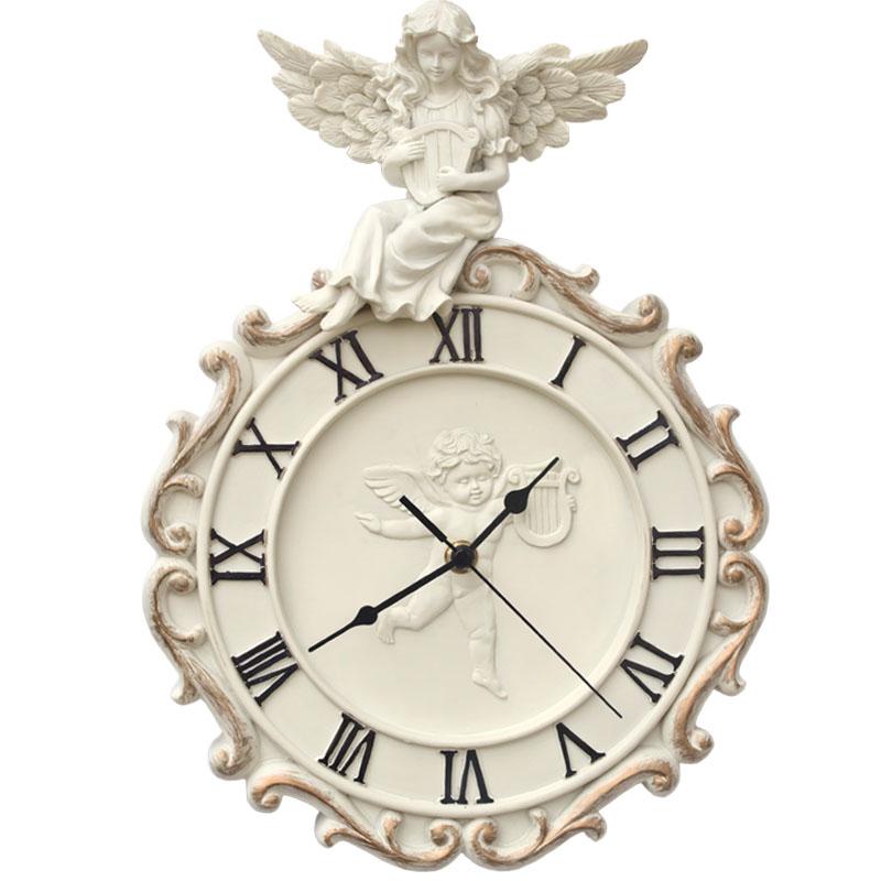 Купить Настенные часы Enesco - Античность (Киев) из раздела Настенные часы   2100 грн. 5cc3bdc5e27b1