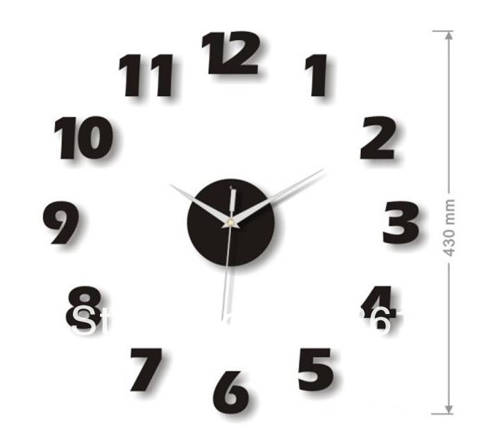 Механизм часов купить киев ремешки для наручных часов алиэкспресс