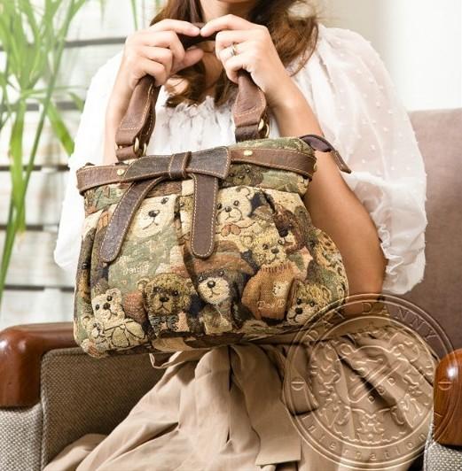 брендовые сумки из китая - YouTube