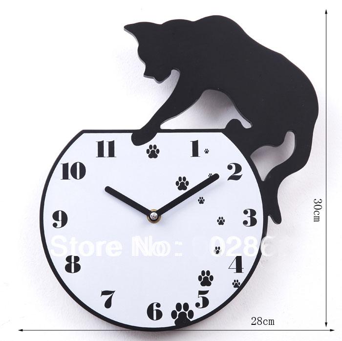 мужские классические часы наручные tissot