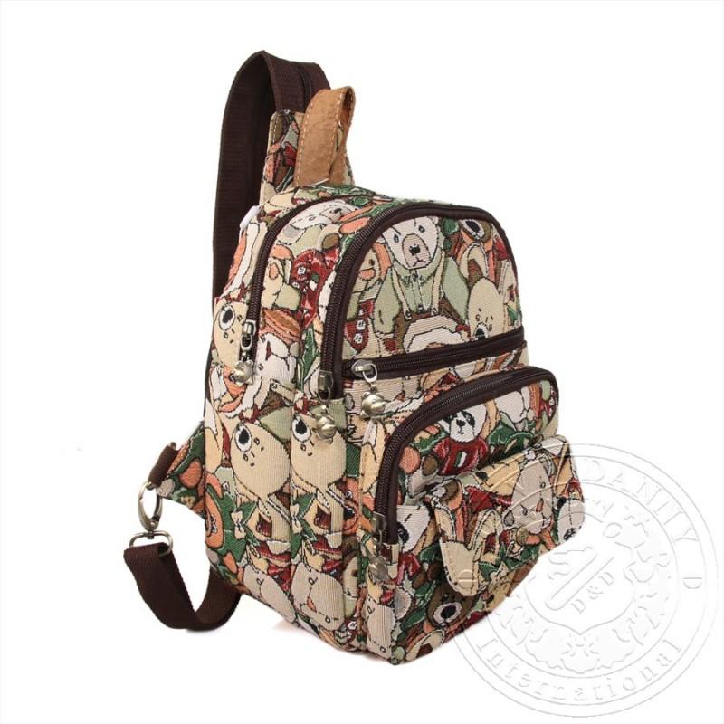 Интернет-магазин сумок рюкзак bear рюкзаки норд фейс в украине