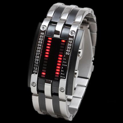 Coster Diamonds Quartz watch with Diamond - Catawiki