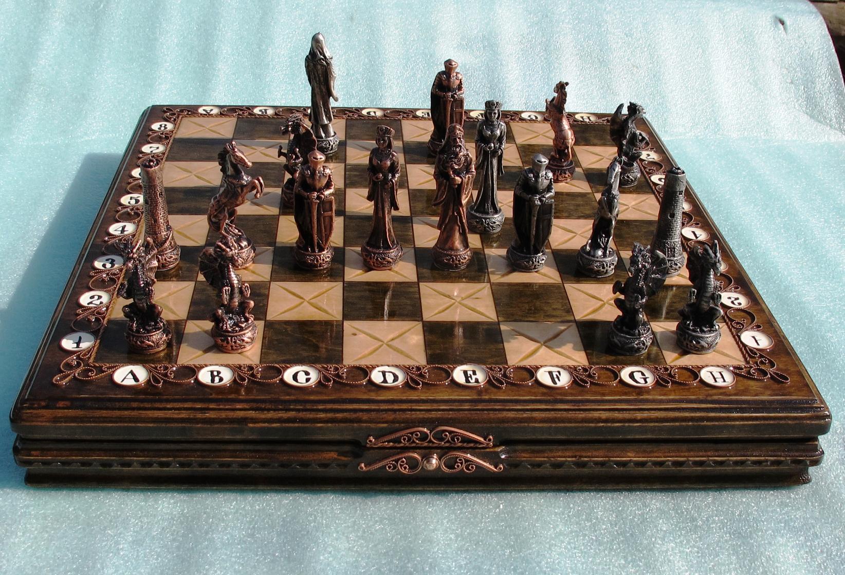 шахматы купить магазин шахмат Cамые низкие цены большой выбор киев