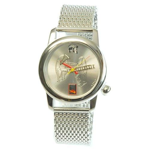 Часы пожарные наручные купить часы аппле в москве