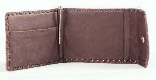 джинсовые сумки handmade