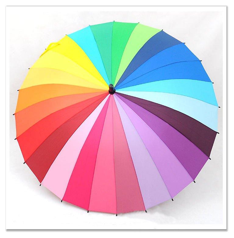 прозрачный зонт купол купить в магазине Санкт-Петербурга (СПб) или интернет магазине с